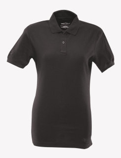 24-7 Series Ladies Short Sleeve Polo Shirt-