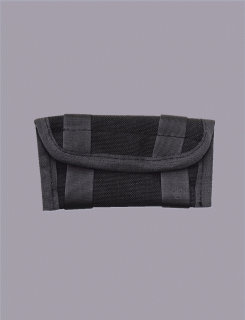 4526 Small Mirror Pouch-