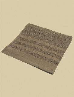Gi Spec Towels-