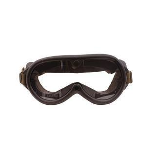 Gi Spec Tactical Goggles