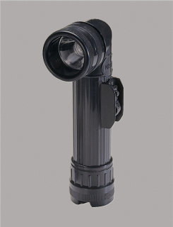 Gi Anglehead Flashlight-