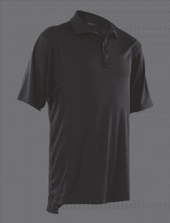4646 24-7 Drirelease Polo Shirt-Tru-Spec®