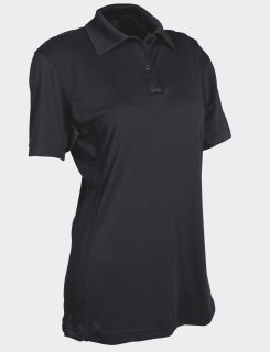 4647 24-7 Drirelease Polo Shirt-Tru-Spec®