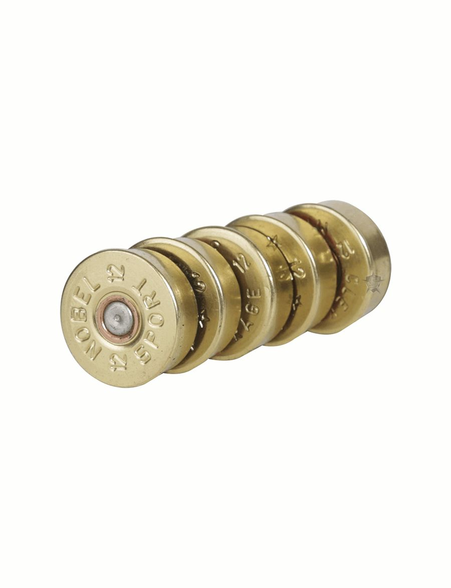 12-Gauge Magnets-Tru-Spec