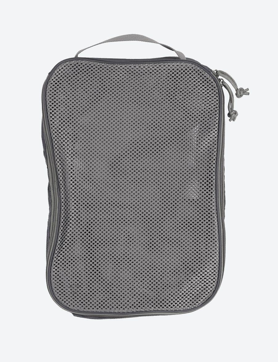 Backpacker Cube Organizer-Tru-Spec