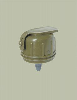 Canteen Cap, Nbc M1 Od-Tru-Spec