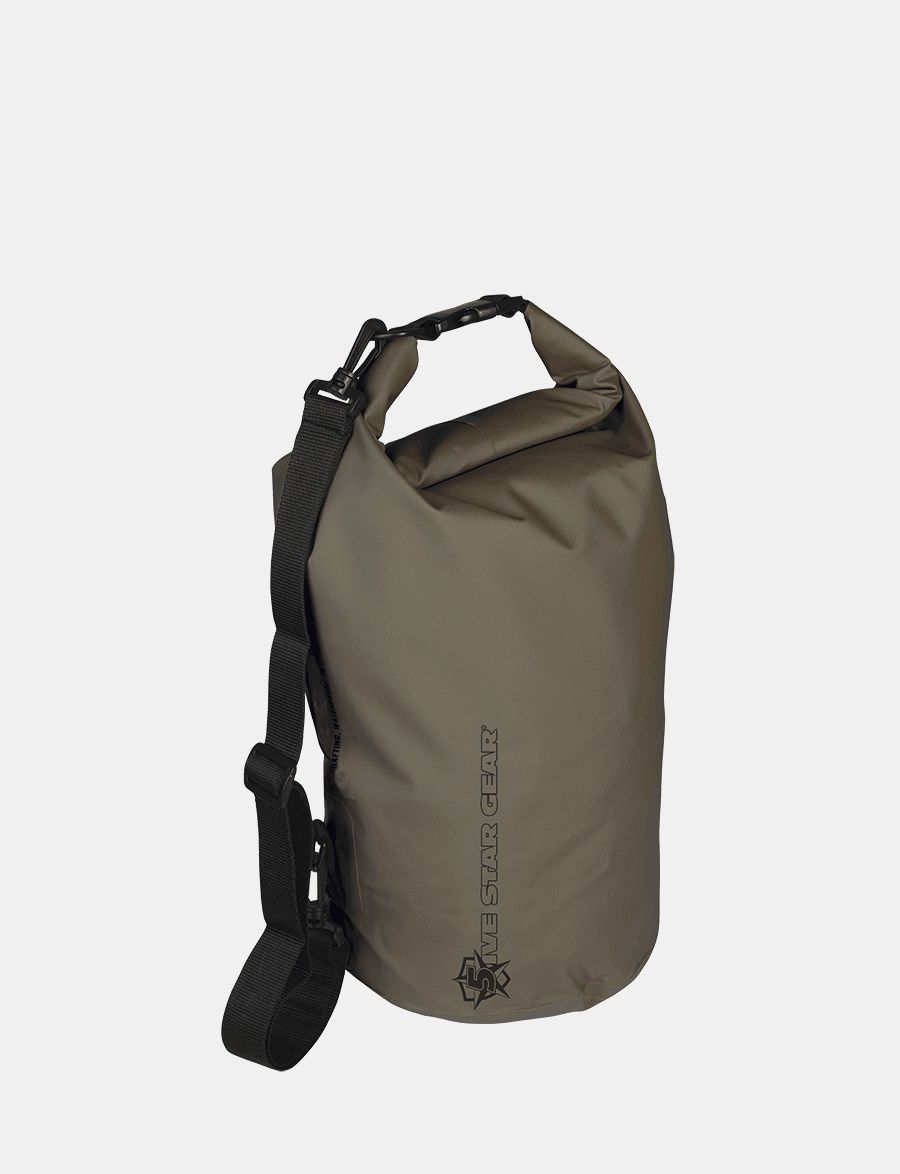 Rivers Edge Waterproof Bag-
