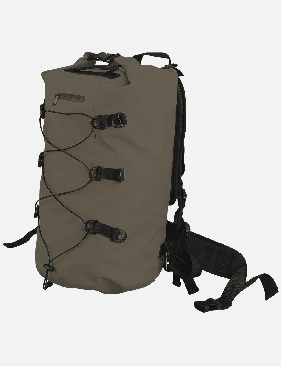 River's Edge Backpack-Tru-Spec