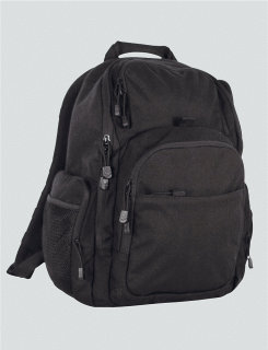4804 Backpack-Tru-Spec®
