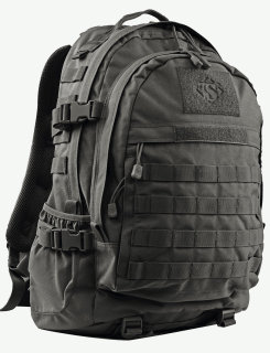 4806 Backpack-Tru-Spec®