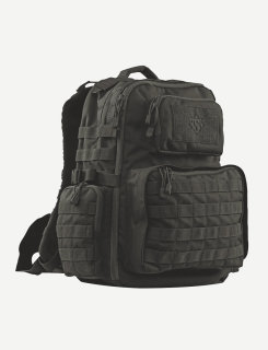 4809 Backpack-Tru-Spec®