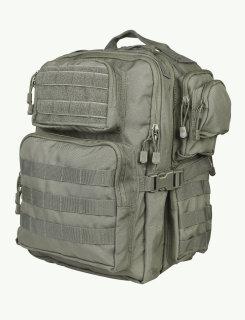 Signature Gunny Line™ Tour Of Duty Lite Backpack-Tru-Spec®