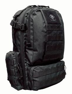 Backpack Circadian-Tru-Spec