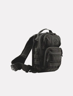 4918 Backpack-Tru-Spec®