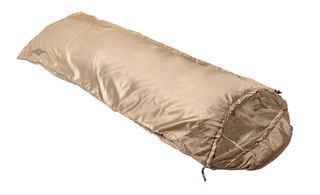 4929 Blanket, Snugpak Jungle-Tru-Spec®