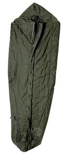 Sleeping Bag, Gi Style Inter. Cold-Tru-Spec®