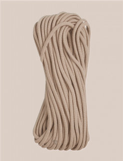 5053 50' 7-Strand 550 Paracord-