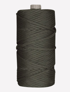 300' 7-Strand 550 Paracord-