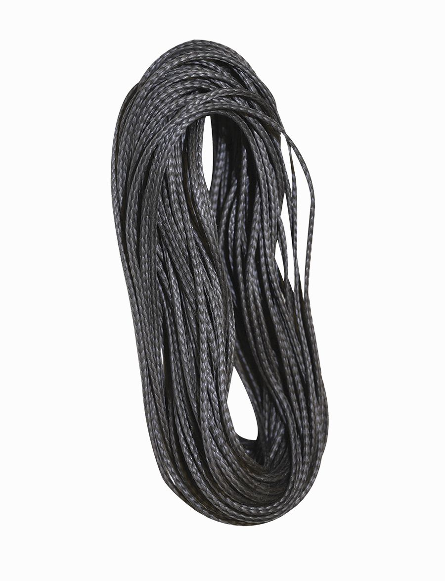 450lb. Technora Survival Cord-Tru-Spec