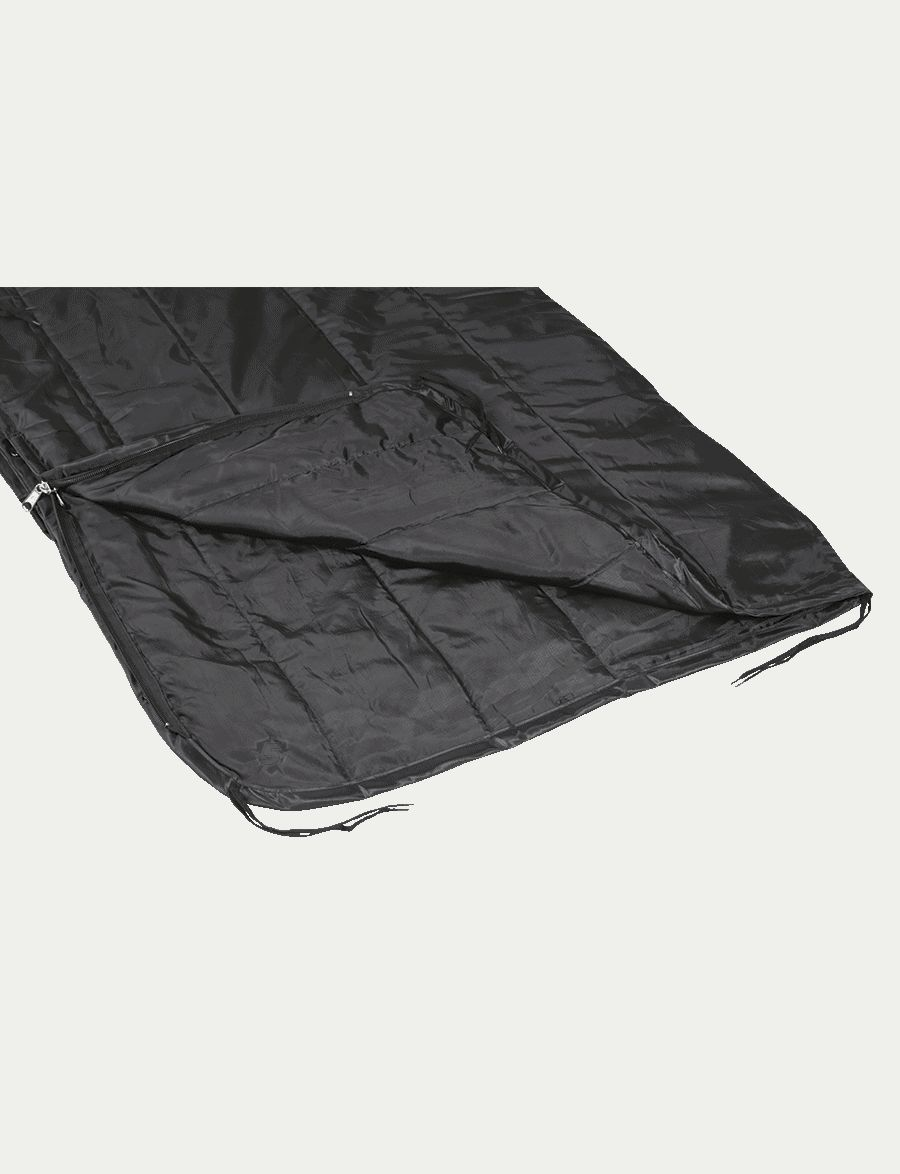 Woobie 3-In-1 Survival Blanket-Tru-Spec