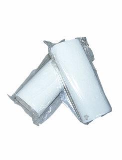 Toilet Tissue, Wh Bio-Degradable-Tru-Spec