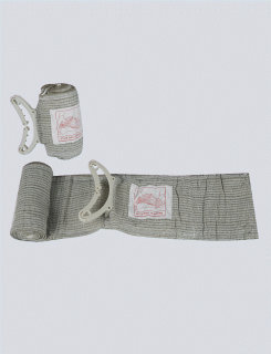 "4"" Emergency Bandage-Tru-Spec"