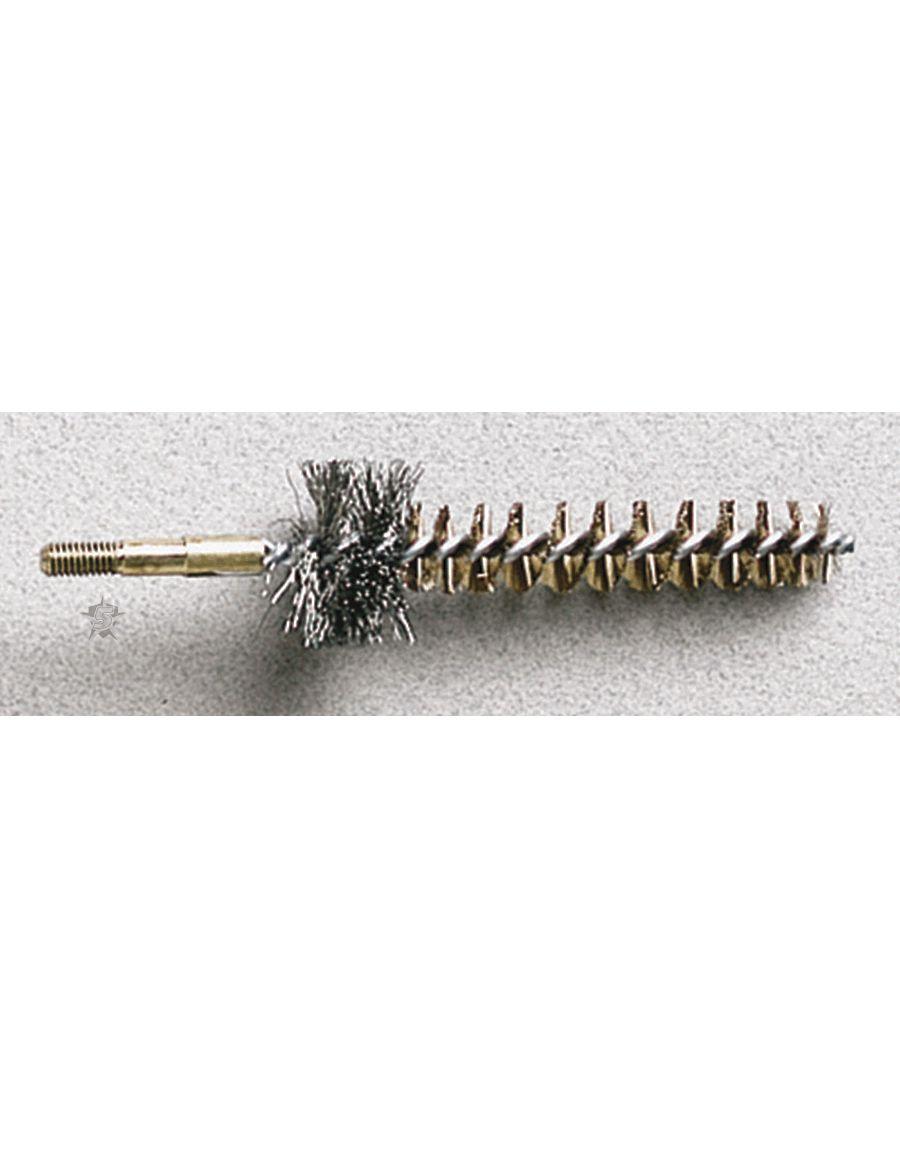 Gi .223 Chamber Brush-