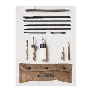 5442 Universal Cleaning Kit-Tru-Spec®