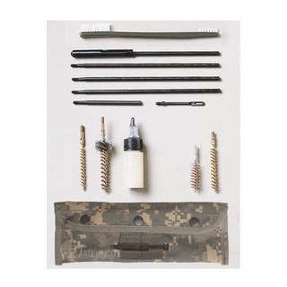 5448 Universal Cleaning Kit