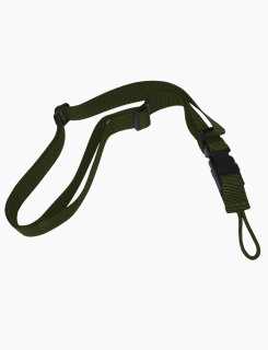 5472 Rss-5s Single Point Sling-Tru-Spec