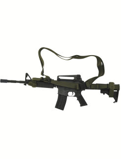 Rst-5s 3-Point Sling-