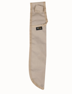 "12"" Cordura® Machete Sheath-Tru-Spec®"