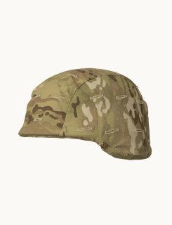 5930 Helmet Covers-