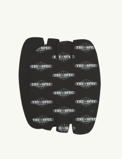 Neoprene Elbow Pads-