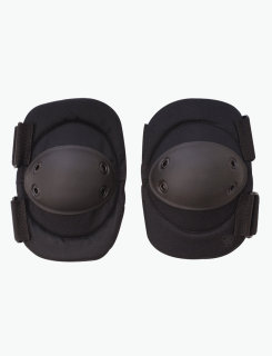 Tactical Elbow Pads-