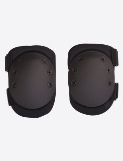 Tactical Knee Pads-