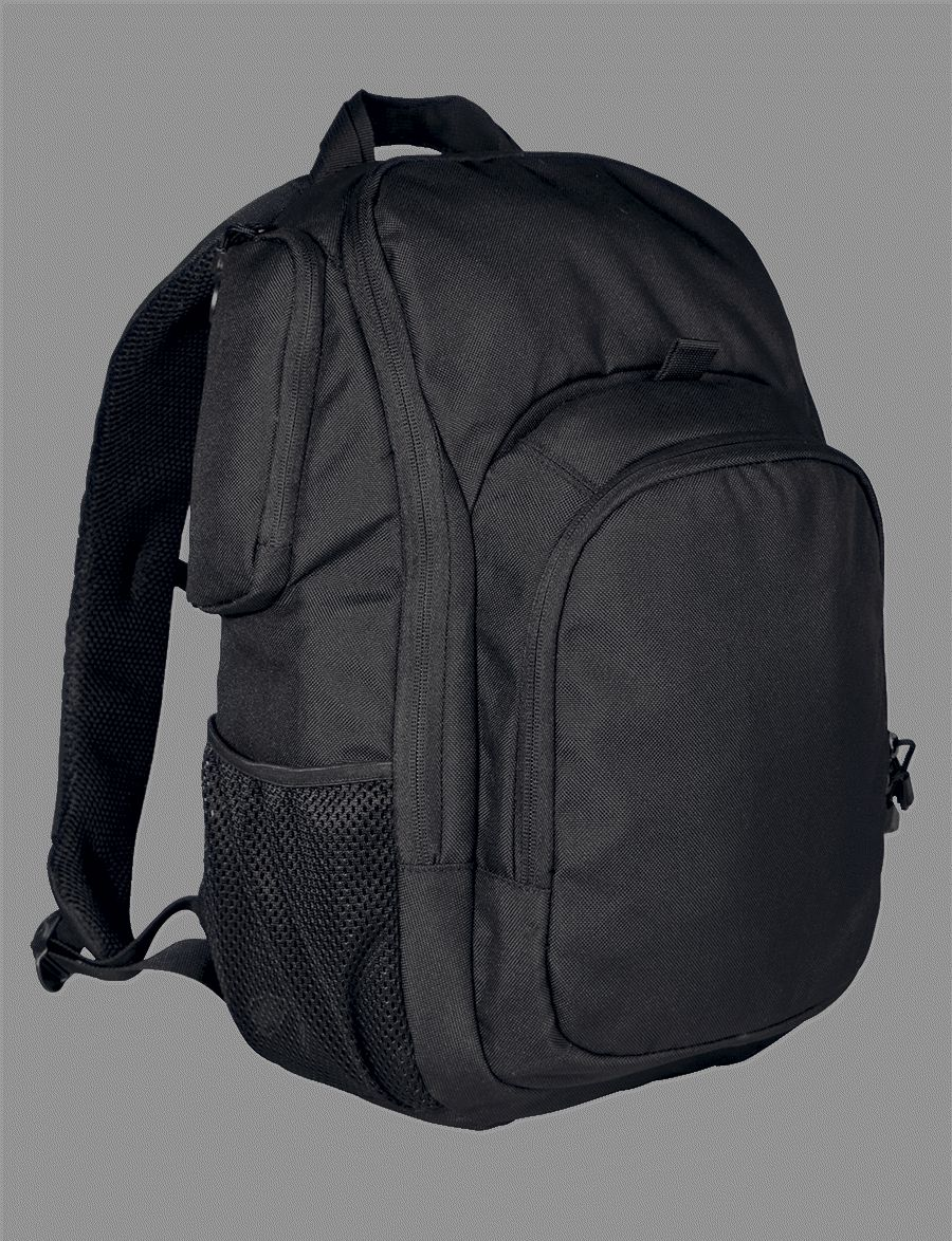 Rambler Backpack-