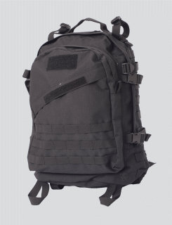 3-Day Backpacks-