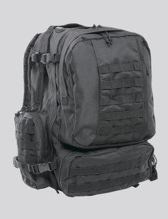 Mtp-5s Multi-Terrain Backpack-