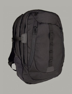 5ive Star Gear Black Adp-5s Ambush Backpack-