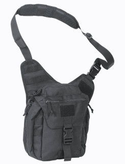 Ssb-5s Tactical Shoulder Bag-