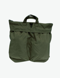 Helmet Bags-