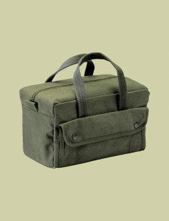 Tool Bag,Mechanics-