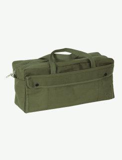 Tool Bag,Tanker-