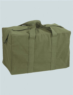 Parachute/Cargo Bag-