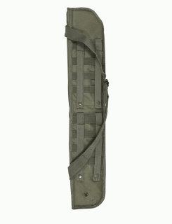 Sgs-5s Shotgun Scabbard-