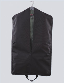 Black Hgb-5s Garment Bag-Tru-Spec®
