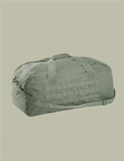 Ldb-5s Small Tactical Zipper Duffle Bag-Tru-Spec®