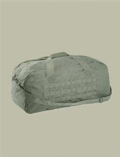 Ldb-5s Small Tactical Zipper Duffle Bag-