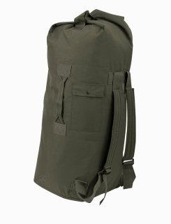 Gi Spec Duffle Bags-